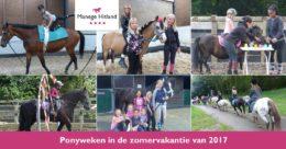 ManageHitland-Ponyweken