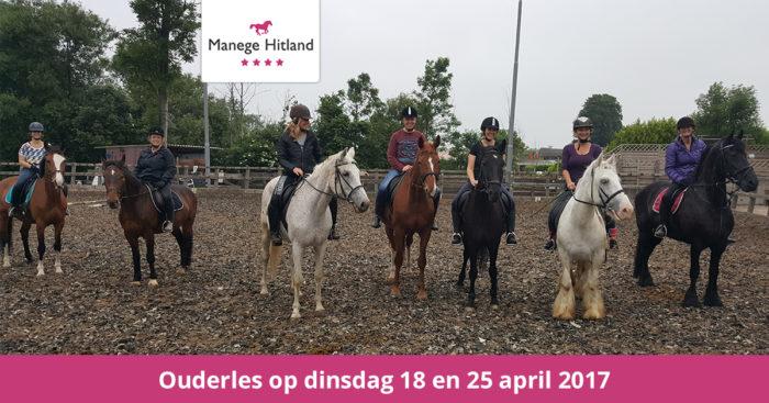 ManageHitland-OuderlesA