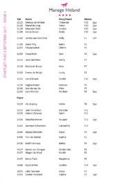 20170903 ManegeHitland_FNRS-Startlijst-v04