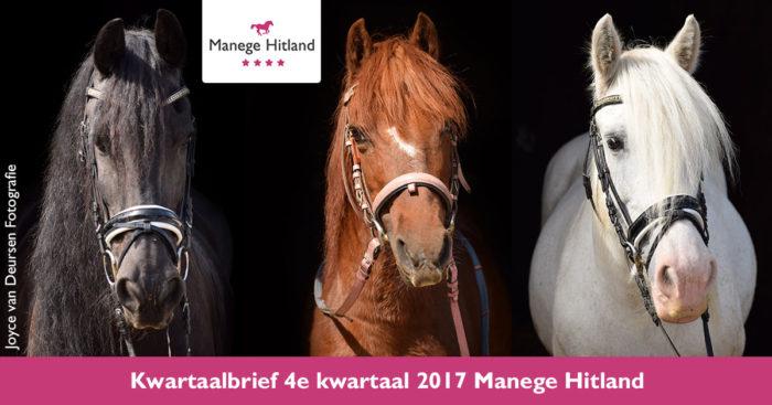 201710 MH-Kwartaalbrief