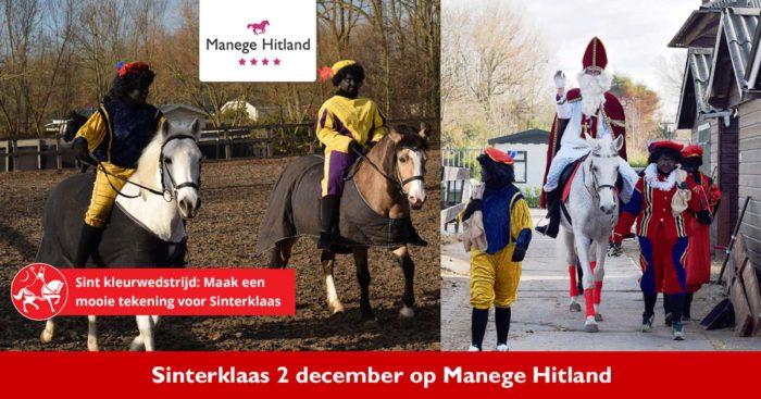 201712 MH-SinterklaasA