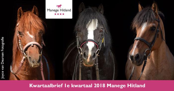201801 ManageHitland-Kwartaalbrief