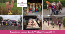 201803 ManageHitland-Pasen