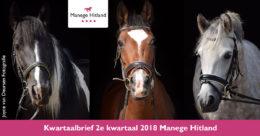 201804 ManageHitland-Kwartaalbrief
