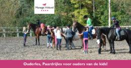 201804 ManageHitland-Ouderles2