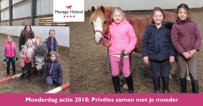 ManageHitland-Moederdag