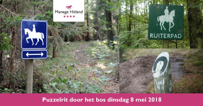 201805 ManageHitland-Puzzelrit