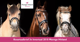 201806 ManageHitland-Kwartaalbrief
