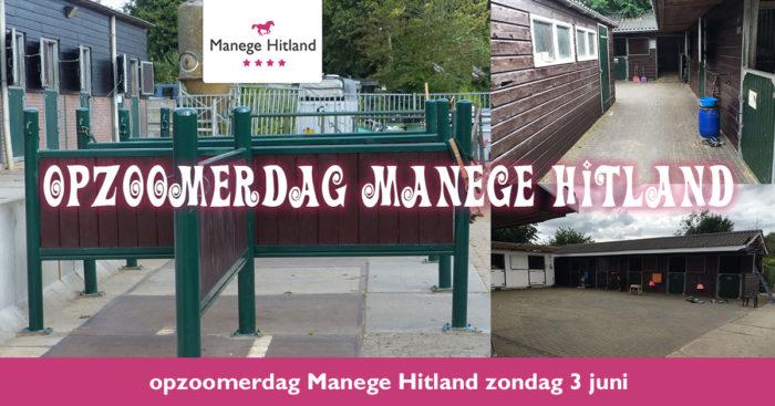 ManageHitland-opzoomerdag