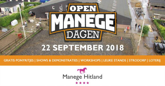 ManageHitland-Opendag