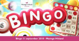 201809 ManageHitland-Bingo