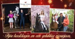 201812 ManageHitland-Kerst