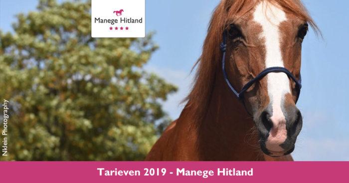 201812 ManageHitland-Tarieven