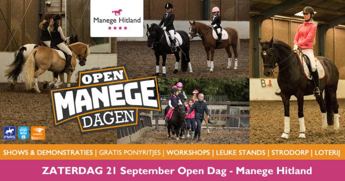 2019 ManageHitland-OpenDag