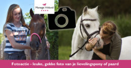 201901 ManageHitland-Fotoactie