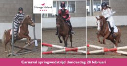 201902 ManageHitland-Springen