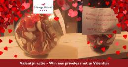 201902 ManageHitland-Valentijn