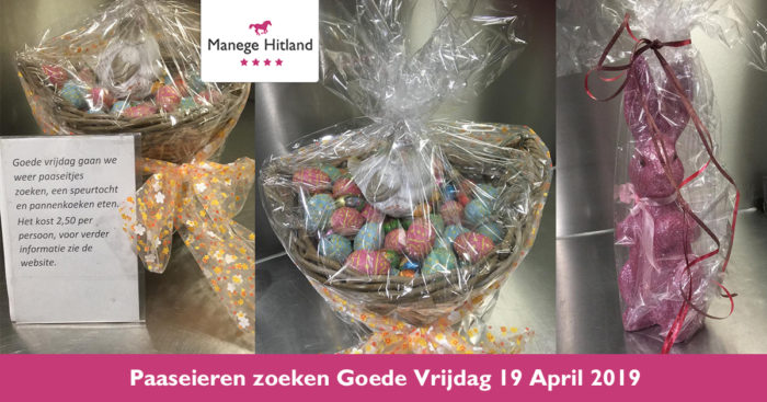 201903 ManageHitland-PaaseierenTellen