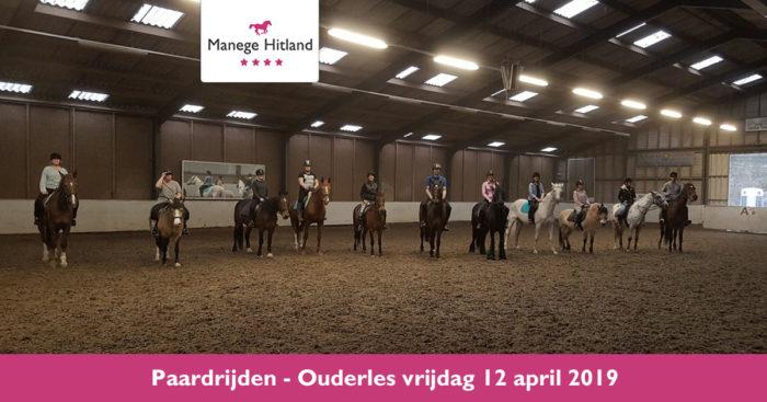 201904 ManageHitland-Ouderles