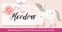 201905 ManageHitland-Moederdag