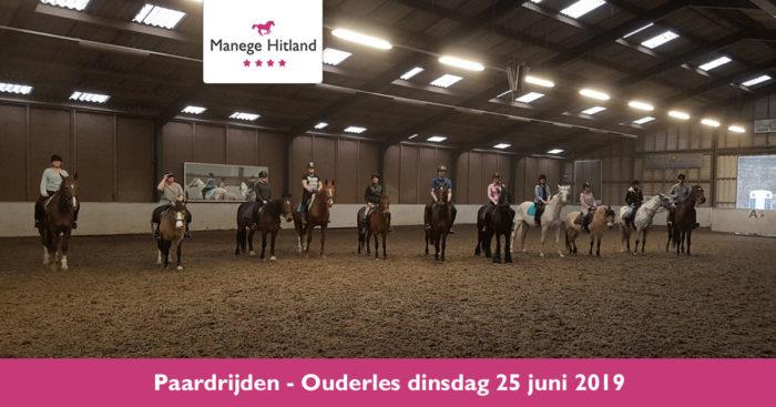 201906 ManageHitland-Ouderles25juni