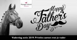 201906 ManageHitland-Vaderdag