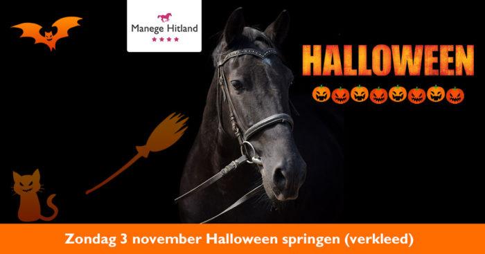 201911 ManageHitland-Halloween