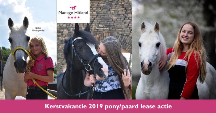 201911 ManageHitland-Kerst