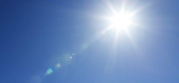 De-krachtige-zon-1280x600