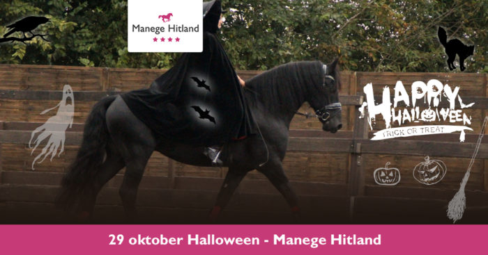 manegehitland-halloween